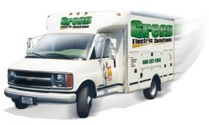 electrician San Diego CA