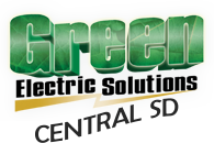 electrician San Diego